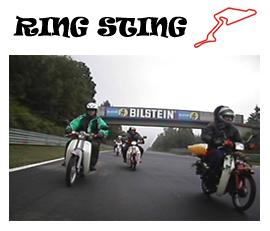 Ring Sting